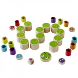 Cosmética infantil Bentley Organic- pack de regalo