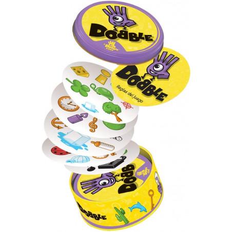 Huevos set de percusión