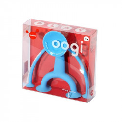 paw mapache juguete musical