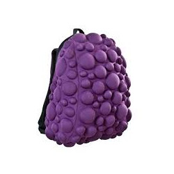 Mochila Bubble Slurple...