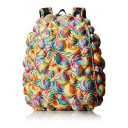 Mochila Bubble Lollipop...