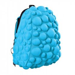 Mochila Bubble Don´t Teal...