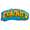 Madmatt R