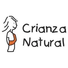Crianza Natural